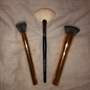 Morphe Brush Bundle